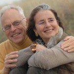 пенсионери менопауза