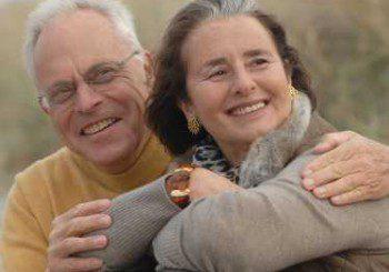 Ваксината срещу грип сваля наполовина риска от инфаркт и инсулт