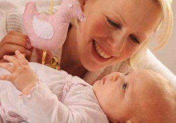 Витамин D при бременните не води до по-здрави кости при децата