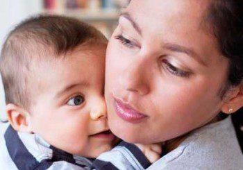 Капките за нос може да предизвикат медикаментозен ринит