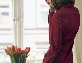 Психичните травми водят до повишен риск от тромби
