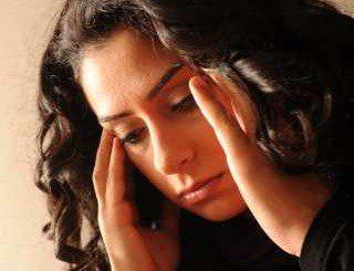 Безплатни прегледи за главоболие в София
