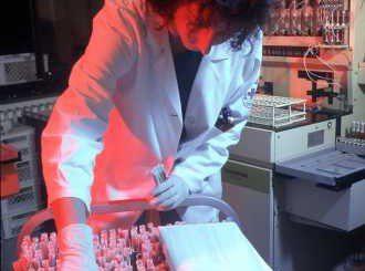 Кръвният център в Стара Загора остава без нито един лекар