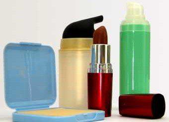 Химикали в козметиката ни карат да дебелеем
