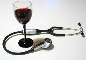 Червеното вино е по-полезно от бялото