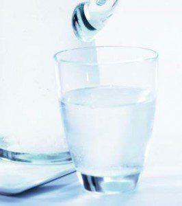 колко вода да пием