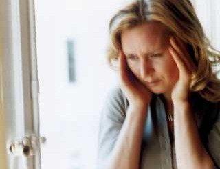 Необясними болки и депресия? Може да е фибромиалгия