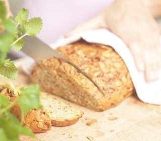 Особености на храненето при диабет – малки порции, повече фибри