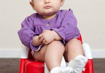 Обявиха 6-месечната Изабела за вундеркинд, общува като възрастна