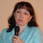 д-р Наталия Темелкова ендокринолог