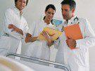 НЗОК пита пациенти за здравните им разходи
