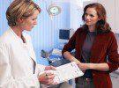 Безплатни прегледи за ендометриоза в София