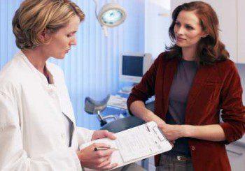 Безопасни ли са фитоестрогените при менопауза