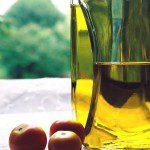 зехтин маслини