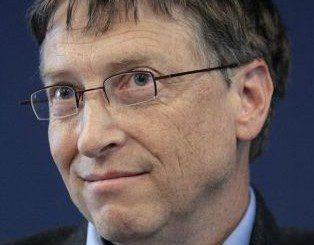 Бил Гейтс дава до 1 млн. долара за презерватив ново поколение