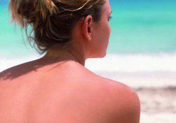 Хлорен разтвор лекува кожата при увреждане