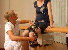 Нов подход за лечение с операция при гонартроза