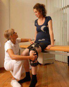 гонартроза артроза на коляното