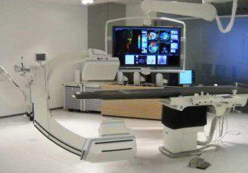 Коронарографията е метод за диагностика и лечение