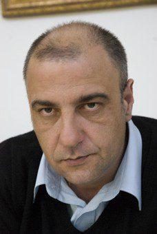 lkirov