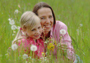 Нелекувана, алергията може да отключи астма