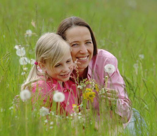 алергия alergia сенна хрема