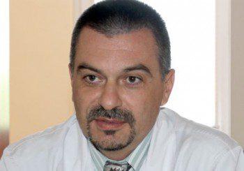 Диабет и кръвно -  главни виновници за болни бъбреци