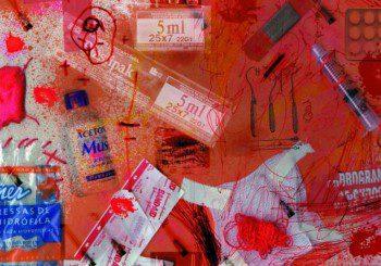 Лятна кампания с безплатни прегледи за ХИВ и СПИН
