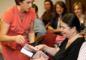 Химиотерапевтите в България се обединиха в асоциация