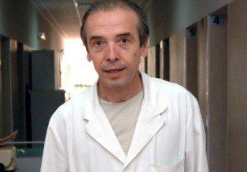 Инфекциозна мононуклеоза - кое е правилното лечение