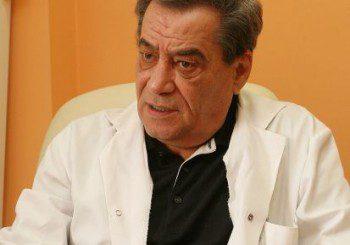 Лекари заплашиха касата с бойкот