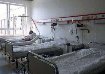 Нова загадъчна болест мори като СПИН