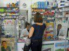 Заменят свободно в аптеките блокираните лекарства с валсартан