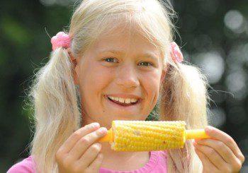 Ново проучване: ГМО води до рак