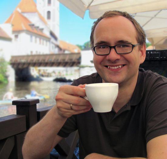 напитки кафе горещо