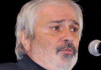 Венци Кисьов се бори успешно с рака на белия дроб