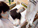 Преразглеждат приложение на онколекарства с флуороурацил