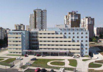 12 операционни и 4 реанимации има новата болница в Бургас