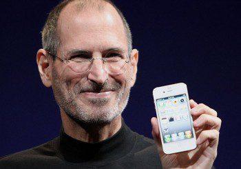 Стив Джобс можело да бъде спасен