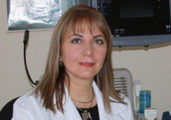 Ултразвук улавя атеросклероза преди симптомите