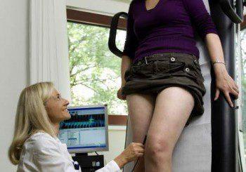 Болка и зачервяване на кожата издават тромбофлебита