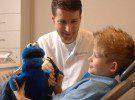 Безплатни силанти – защита срещу кариес за деца от 5 до 8 г.