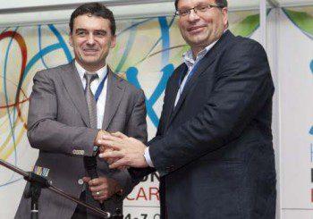 Доц. Иво Петров е новият шеф на кардиологичното дружество