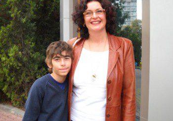 Две деца на 8 и 13 г. починали, не дочакали донор на сърце
