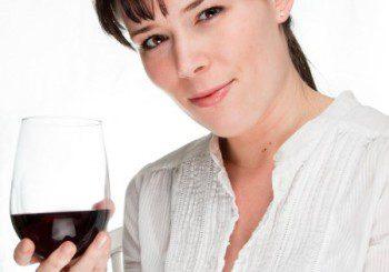 Невероятно! Алкохолът пази от смърт при тежка травма