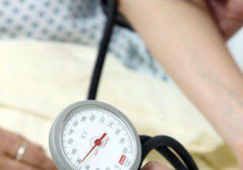 Опасно ли е ниското кръвно?