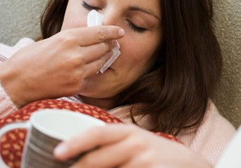 Откриха как организмът сам се пази от грипа