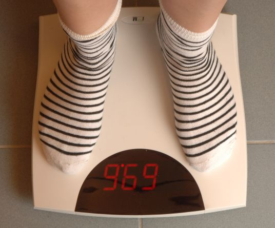 3 хормона, които трябва да балансирате, за да отслабнете
