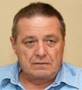 доц. Никола Василев