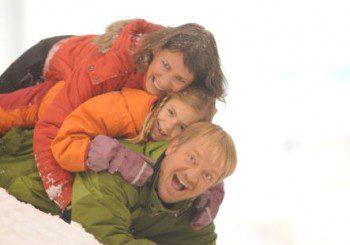 Инсулти и инфаркти скачат през зимата, но не студът е виновен